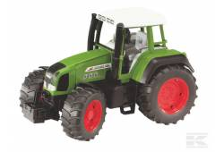 BRUDER 2060 Fendt Favorit 926 Vario