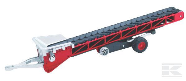 BRUDER 2031 Dopravníkový pás